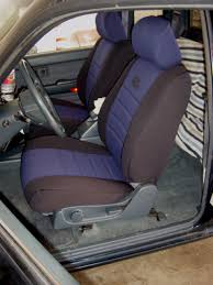 toyota tacoma front seat cover 1999