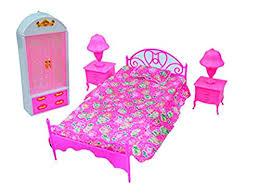 Monster High Bed Monster High Bed Set Monster Monster High Bed Set ...