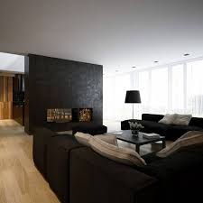 modern living room with fireplace. Living-room-designs-with-fireplaces-picture-FIyP Modern Living Room With Fireplace U