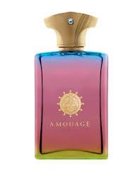 Imitation Designer Perfumes Amouage Buy Amouage Perfume Cologne Online David Jones
