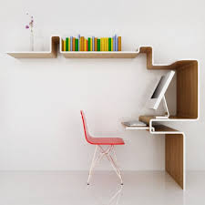 Small Picture Best 20 Unique bookshelves ideas on Pinterest Creative