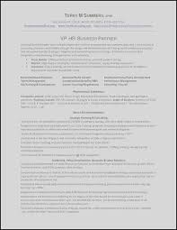 Sample Resume For Fresh Graduate Without Work Experience Awesome
