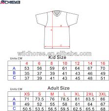 Cheap Sportswear Dry Fit Soccer Shirt 100 Polyester Men Wholesale Soccer T Shirts Buy Men Wholesale Soccer T Shirts Slim Fit Soccer T