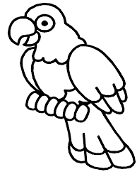 dltk coloring pages. Brilliant Coloring Click Here  In Dltk Coloring Pages L