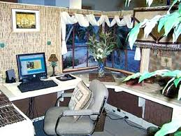 Image Professional Modern Cubicle Decor Office Stan Deutsch Associates Modern Cubicle Decor Office Office Cubicle Ideas Modern Regarding