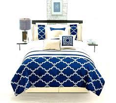 navy king bedding light blue and gray bedding blue full comforter set bedding navy and white navy king bedding