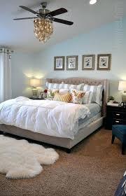 master bedroom ceiling fans chandelier lighting chandeliers on ceiling fans for master bedroom pretty ceiling fans