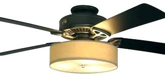 stained glass ceiling fan. Stained Glass Ceiling Fan Light Kit Vintage Style 5