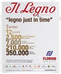Illegno aprile by web and magazine s.r.l. issuu