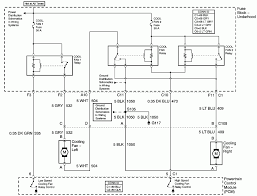 wiring diagram for chevy venture the wiring diagram 2002 chevy venture engine wiring diagram 2002 printable wiring diagram