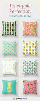 Pineapple Bedroom Furniture 17 Best Ideas About Pineapple Room On Pinterest Diy String Art