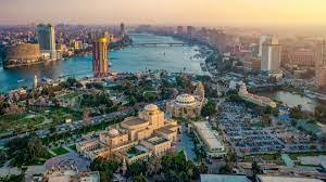 مصادر: مصر تخاطب بنوكا لإصدار أدوات دين