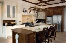Old Country Kitchen Designs Kitchen Room Design White Green Classic French Country Kitchen