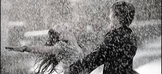 حبيبتي والمطر من أشعار نزار قباني  Images?q=tbn:ANd9GcSTNF7mL_vnUtK9sm10y7Tr4yfjMFKPb4vvkhSB3aOtLb0STPIeyQ