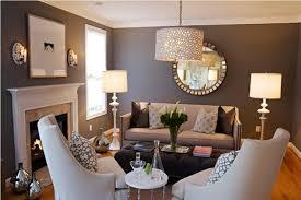 Formal Living Room Ideas Gallery