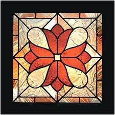 stained glass design ideas stained glass ideas for beginners elegant stained glass patterns tulips stained glass