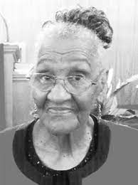 Jennie Wilkerson Obituary (2015) - Bessemer, AL - The Birmingham News
