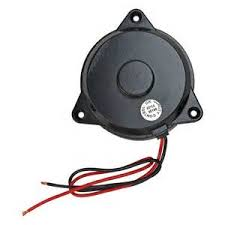 similiar flex a lite fan wiring keywords flex a lite fan controller wiring diagram furthermore flex a lite fan