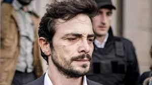 Alkollü araç kullanırken zincirleme trafik kazasına neden olan Ahmet Kural  hakkında istenen ceza belli oldu