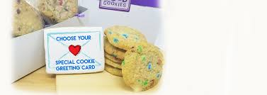 m m munch cookie gift box wicked good cookies personalized gifts gourmet cookies cookie favors creative holiday gifts custom logo cookies