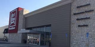 Art Van Furniture Store in Toledo Holland Ohio