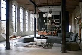 industrial style living room furniture. Nice Industrial Style Living Room Furniture 24 With Additional Home Interior Design Ideas S