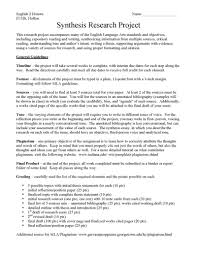 what is a research essay writing research essay example
