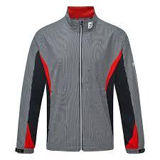 Image result for footjoy hydrolite jacket