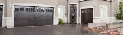 wayne dalton garage doors partsGarage Elegance wayne dalton garage door designs Wayne Dalton