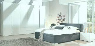 Bett Regal Regal Ideen Luxus Bett Mit Regal Schön Regal Schlafzimmer