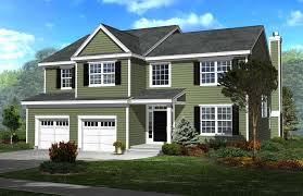 jim walter homes house plans