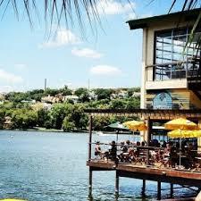 Austin Restaurants - Locations - Abel's Restaurants