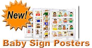 Baby Sign Language Chart Free Toddler Sign Language Babies Signs Free Info Sign