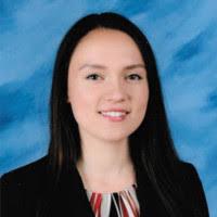 Eileen Cahill - Scientific Program Analyst - National Human Genome ...