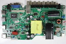 hitachi le42h508. hitachi le40s508 juc7.820.00119472 main video motherboard + power supply board le42h508 8