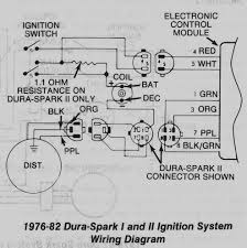 ford tfi wiring diagram wiring library latest ford duraspark connector wiring diagram red retrofit question