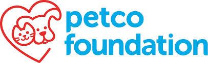 petsmart charities logo vector. Simple Petsmart For Petsmart Charities Logo Vector R