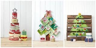Christmas Craft Fair Ideas  YouTubeChristmas Crafts For Adults