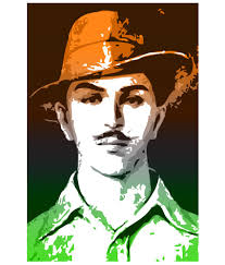 essay on bhagat singh in english for kids coursework