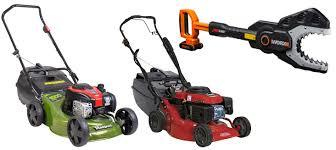 garden power tools. Simple Tools Throughout Garden Power Tools