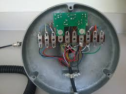 astatic cb mic wiring diagram astatic image wiring astatic d104 mic wiring astatic image wiring diagram on astatic cb mic wiring diagram