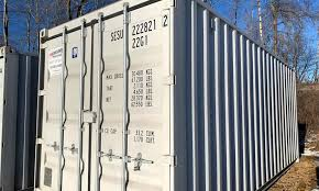 Shipping Containers for Sale | WisContainer | Portable Storage | Shipping  Container Sales and Rentals