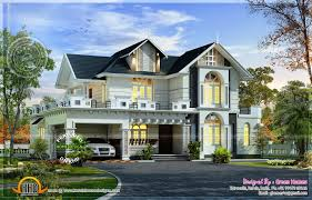 Renew Home Designs Better Homes And Gardens House Plans Renew Better Homes Home