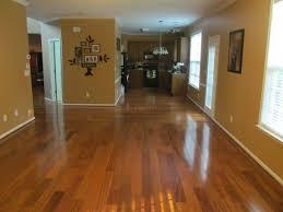 excellent bellawood hardwood flooring 27