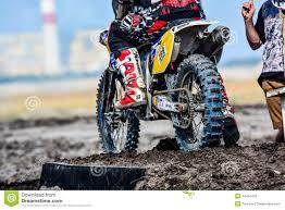 red bull 111 mega watt motocross and hard enduro race