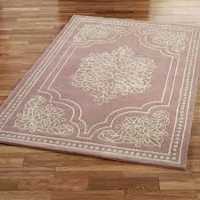 home ideas liberal mauve area rug fancy persian rugs moroccan on ter black accent of