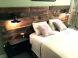 diy wood headboard wood headboard plans easy wood headboard reclaimed wood headboard idea rustic diy diy wood headboard