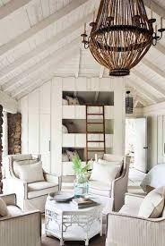 lake cabin furniture. Grab Lake House Decorating Ideas With Chandelier And Furniture Picture Cabin