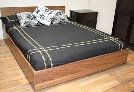 diy king platform bed frame. Full Size Of Chairs:chairs King Tufted Frame Diy With Storage Plans Frames And Platform Bed W