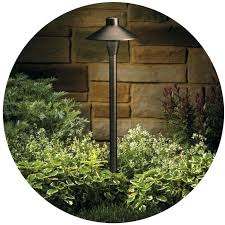 light fixtures made in usa landscape lighting manufacturers specialist made table lamps backyard light fixtures